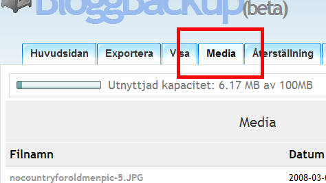 mediasupport.PNG