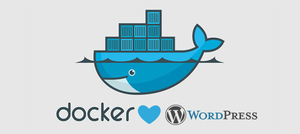 Docker-hearts-WordPress